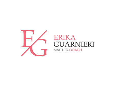 Erika Guarnieri