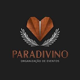 Paradivino - 01.jpg