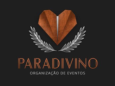 Paradivino Eventos