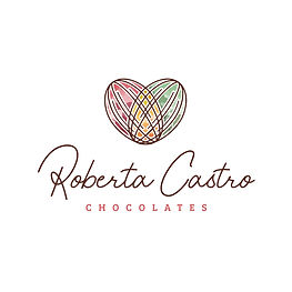Roberta - 01.jpg