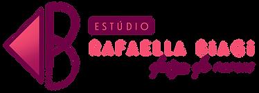 Estúdio_Rafaella_Biagi_-_LOGOTIPO_2_(se
