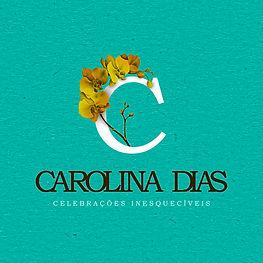Carolina Dias - 02.jpg