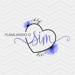 Planejando o Sim - 01.jpg