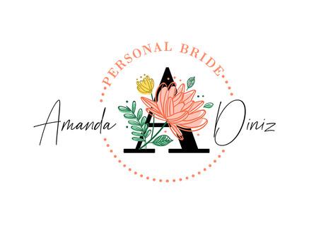 Amanda Diniz | Personal Bride