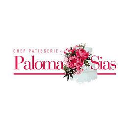 Paloma Sias - logotipo.jpg