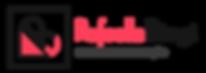 Rafaella Biagi - Logotipo 3 sem fundo.pn