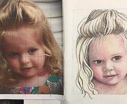 Work_in_progress._Child's_portrait._Hour