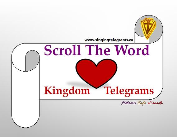 kingdomtelegramsbytheSonsHat.png