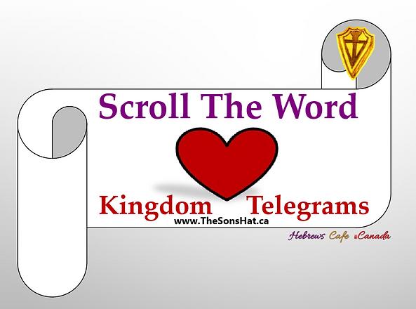 Kingdomtelegramsthesonshat.PNG