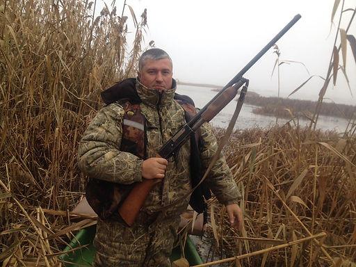 Росрыбалка бюджетная рыбалка в Астраханской области