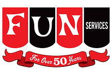 FunServicesLogo1.jpg