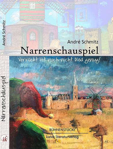 Cover_Bühnenstücke_II.jpeg