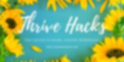 Thrive Hacks Header-2.png