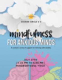 Mindfullness Sacred Circle_version FINAL
