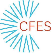 CFES.jpg