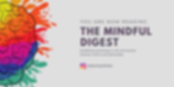 The Mindful Digest -2.png