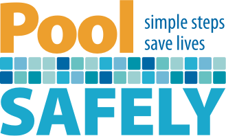 Pool Safely Consumer Protection