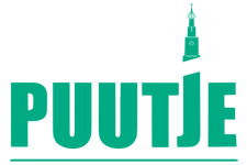 puutje_logo