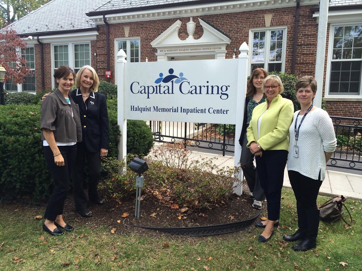 Capital Caring 10.14.jpg