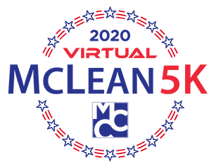 McLean 5K-virtual logo-date-01[1].png
