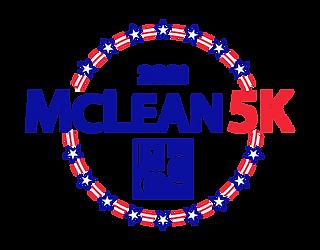 5k-21-logo[1].png