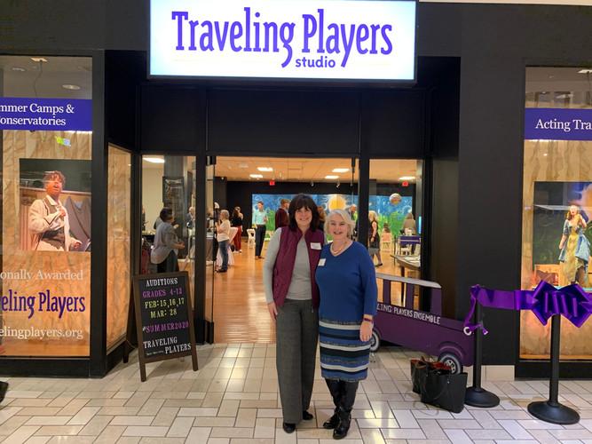 Traveling Players.jpeg