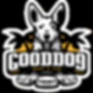 gooddog_header_logo_compressor.png