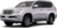 Lexus-GX-450_2012_resize_compressed.png