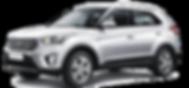 SUV Standart Hyundai Cantus_compressed.p