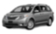 toyota_sienna_grey_2017_compressed.png