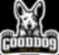 sticker_logo_compress.png