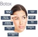 botoxweb.PNG