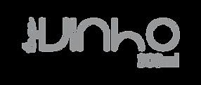 TVINHO.png