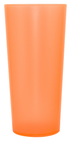 Laranja Neon
