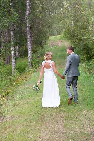 kahler.wedding35.jpeg