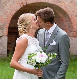 kahler.wedding16.jpeg