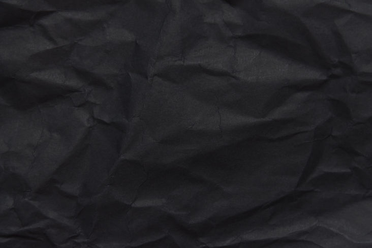 The background paper, crumpled black.jpg