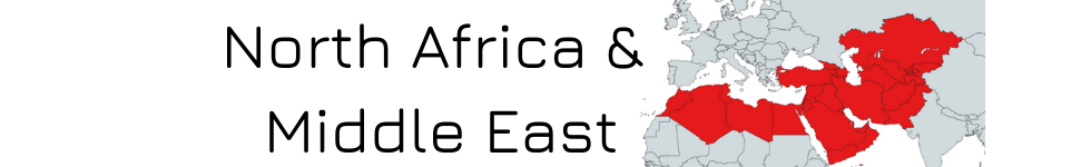 North Africa & Middle East.png