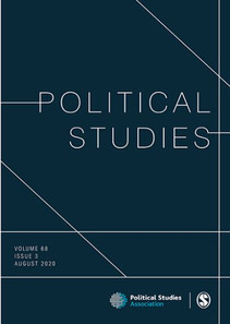 How is Political Violence Gendered? Disentangling Motives, Forms, and Impacts