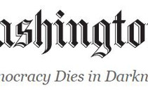 The Washington Post - The Monkey Cage