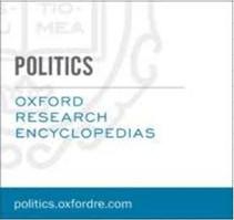 Violence, Politics, and Gender