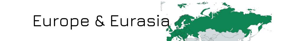 Europe & Eurasia Banner.png