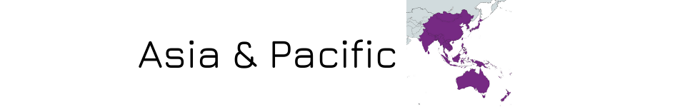 Asia & Pacific Banner.png