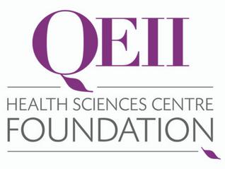 QEII Logo.png