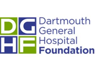 Dartmouth General Logo.png