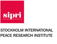 SIPRI Yearbook:  Gender, peace and armed conflict
