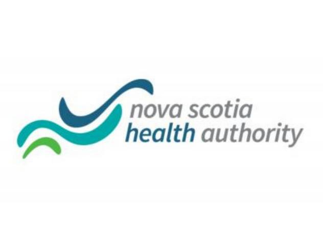 NS Health Logo.png