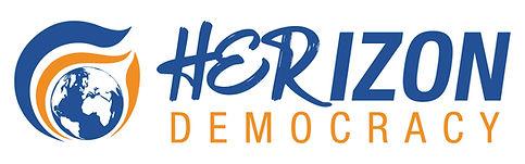 HERIZON%20DEMOCRACY-LOGO-01_edited.jpg