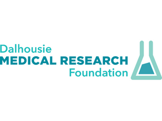 Dal Medical Logo.png