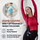 Thumbnail: EasyBelly - Maternity Belly Support Garment